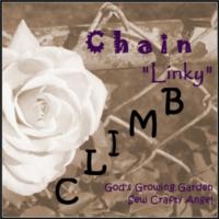 {Co-Host} The Chain Linky CLIMB