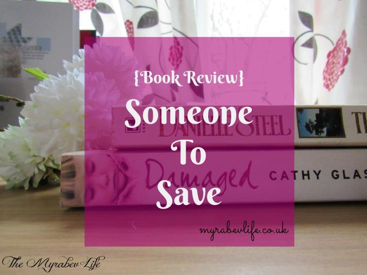 someone to save