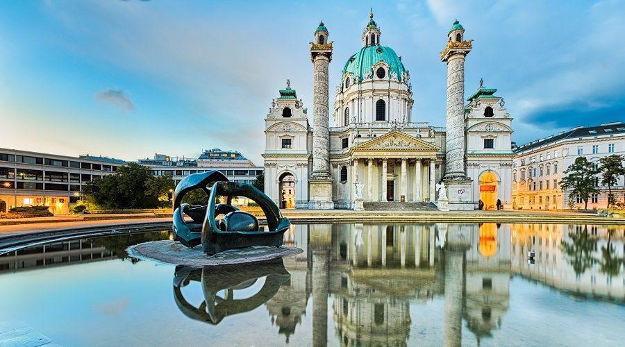 The Best Free Walking Tours in Europe (Can't Miss Them!)