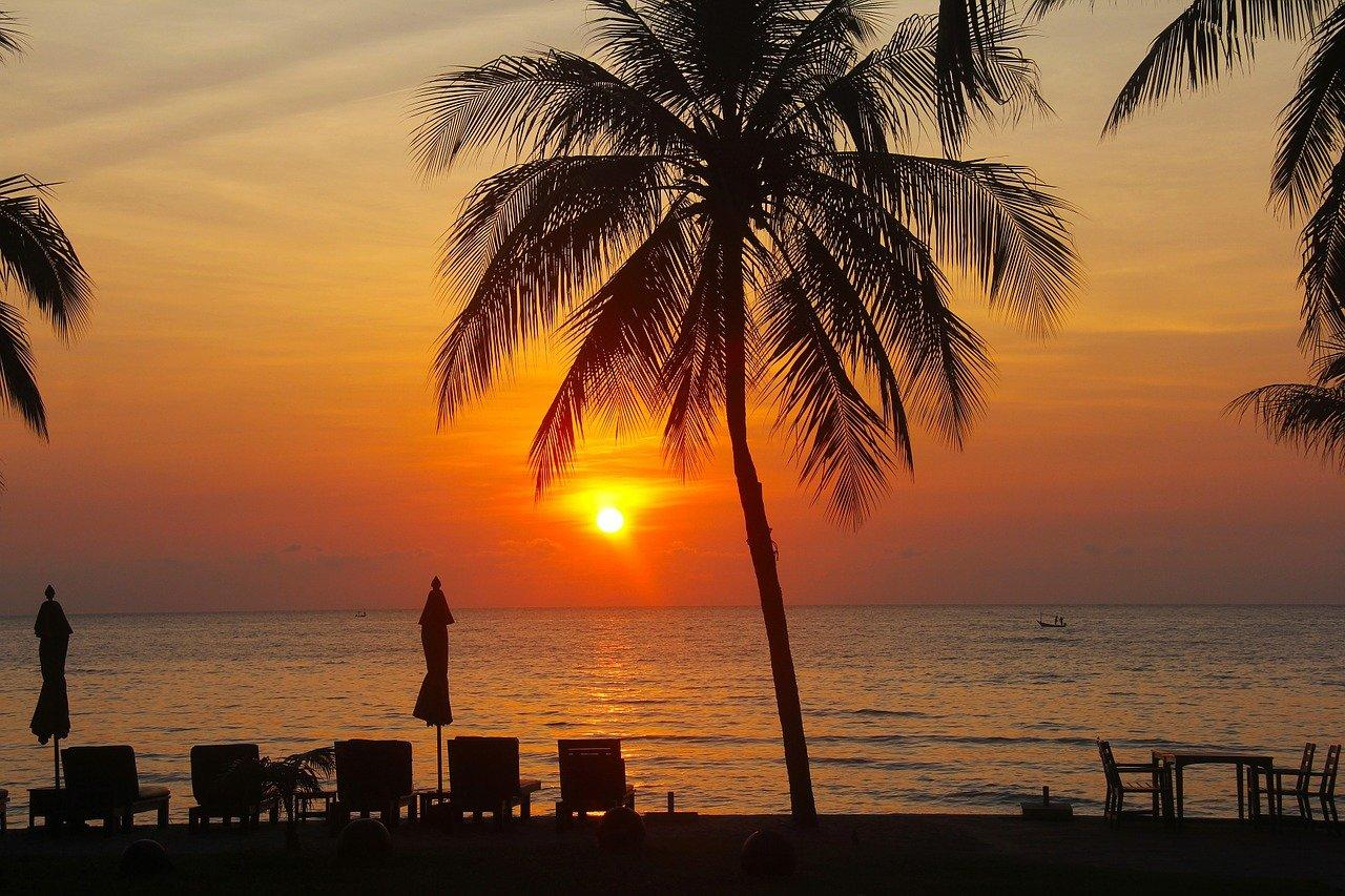 3 Things to Do in Hua Hin When Staying a Few Weeks or Months